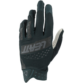 Leatt DBX 2.0 X-Flow Gloves, black